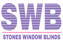 Stones Window Blinds