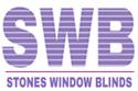 Stones Window Blinds